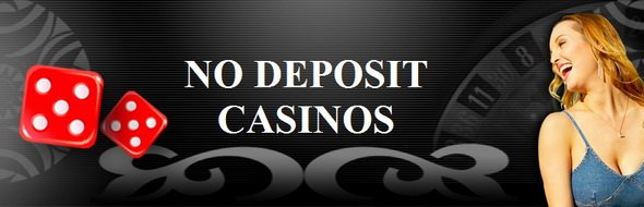 Online no deposit casino bonuses reasearch paper gambling in sports